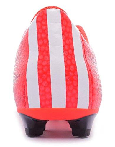adidasB34862 - F5 FG Hombre