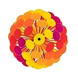 Playable ART Lollipopter - Magical Eye Candy (Mango Fandango)