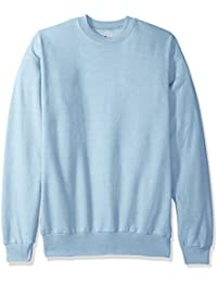Men's Ecosmart Fleece Sweatshirt