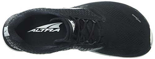 Altra Women's Solstice Sneaker, Black, 5.5 Regular US by Altra (Image #8)