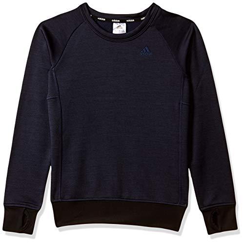 Adidas Girl #39;s Synthetic Sweatshirt