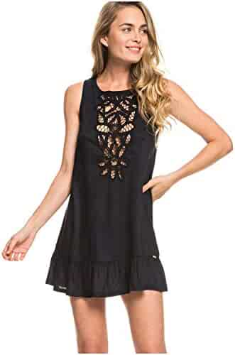 bff38a67ea Shopping Roxy - Clothing - Women - Clothing, Shoes & Jewelry on ...