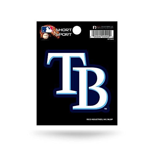MLB Tampa Bay Rays Short Sport (Sports Tampa Bay)