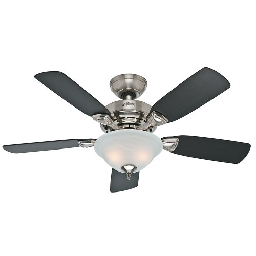 quick connect ceiling fan - 8