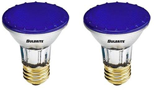 Par20 Halogen Light Bulb Color - 4