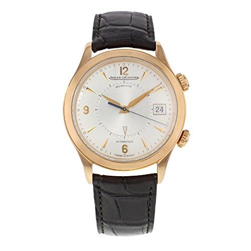 jaeger-lecoultre-mens-master-memovox-watch-q1412430