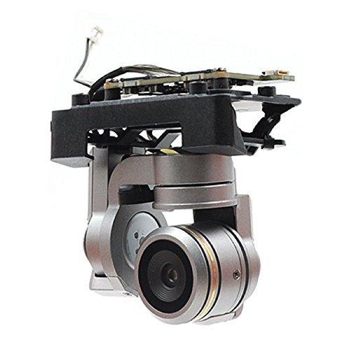DJI Mavic Pro Gimbal Camera Assembly Authentic DJI Spare Part
