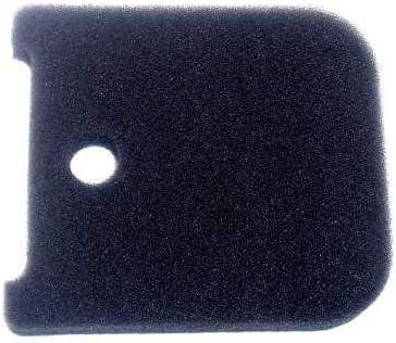 p//n:6696045 44601380020 Filtro aria in schiuma MY PARTS compatibile con i modelli TANAKA TBC-400PF TBC-420PF TBC-4110