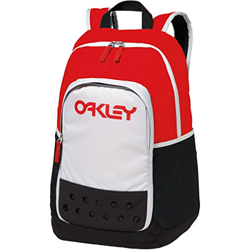 Price comparison product image Oakley Factory Pilot XL Backpack - 2136cu in Grenadine,  One Size