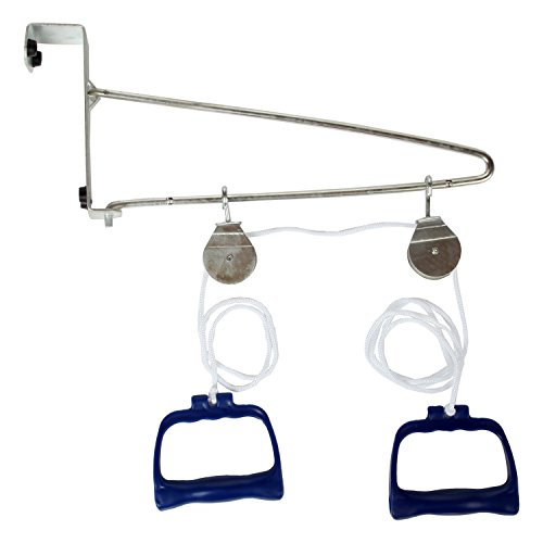 trenton-gifts-shoulder-pulley-for-physical-therapy-aid