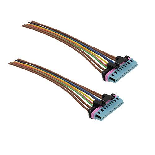 Most bought Glow Plug Kits