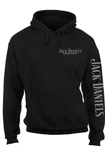 jack-daniels-bottle-hoodie-blacklarge