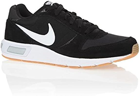 chaussure homme 44 nike