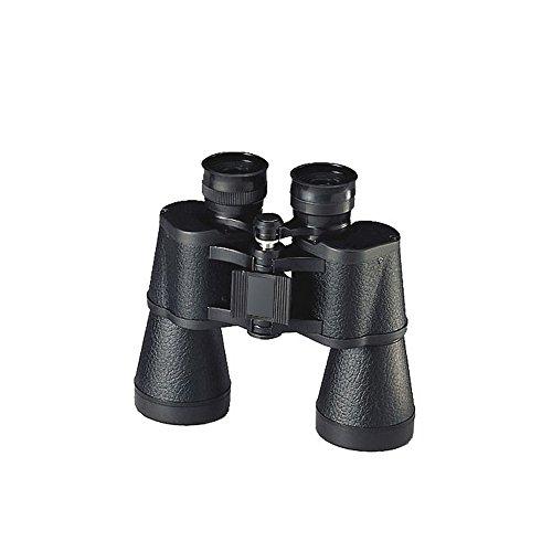 Rothco Binoculars/10 X 50, Black