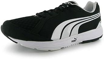 Puma Descendant V1 5 Mens Running Shoes