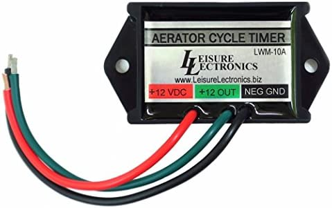 Livewell Timer Module Wiring Diagram from images-na.ssl-images-amazon.com