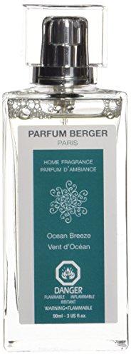 Parfum Berger The 90ml spray Ocean Breeze