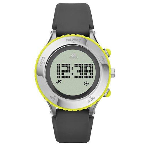 Reloj adidas para Mujer ADP3192