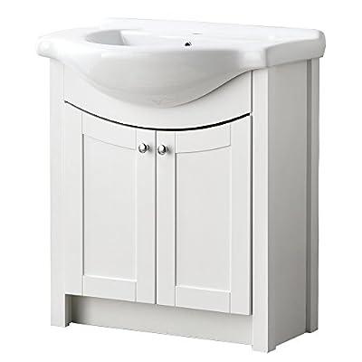 Bathroom Fixtures & Hardware -  -  - 41i VMiSN2L. SS400  -