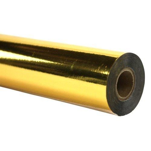 Premium Gold Metallic 8