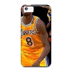 CaroleSignorile Iphone 5c Hard Cases With Fashion Design/ LxK15496bVls Phone Cases