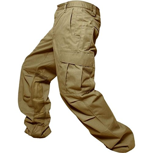 8. Vertx Phantom Ops Airflow Pants