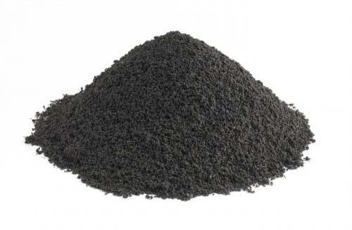 Fertilizantes orgánicos–Pure Worm fundición por Báltico Worm | Multi Propósito Natural fertilizer- lumbricultura, suelo Builder, gusano humus por rojo Wigglers 1000litros