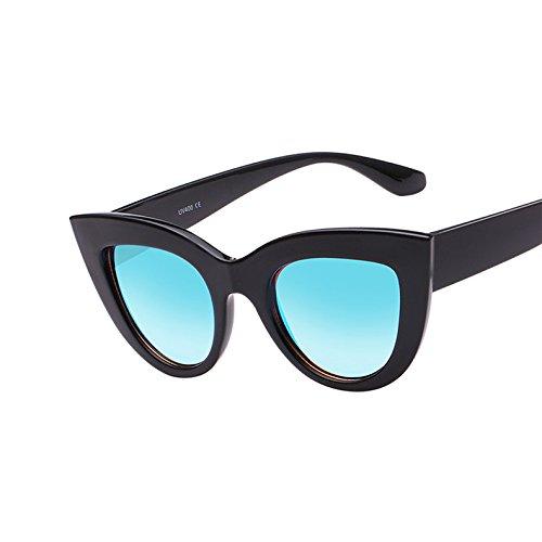 De Hembra C1 Oculos Gafas Viajes Vintage Sexy G151 Tonos De Mujer Lujo Uv TIANLIANG04 Sol C8 Gafas De Sol RxZHq55AwS