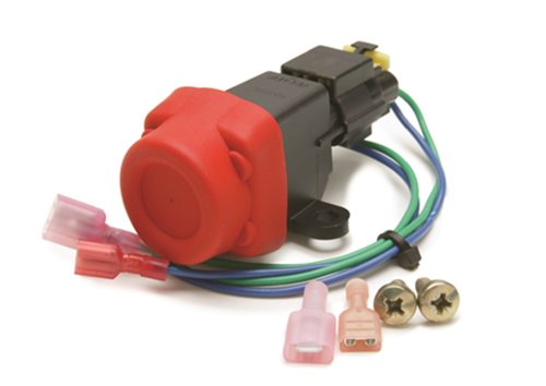 Painless 80160 Rollover Safety Switch