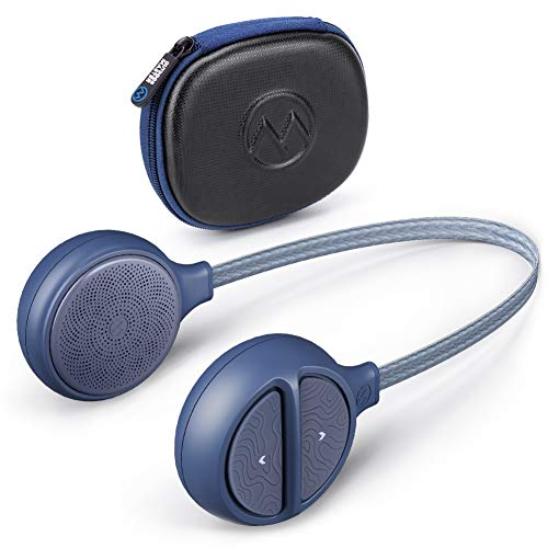 alta wireless drop in bluetooth ear pads
