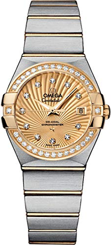 Omega-Constellation-Womens-Watch-Model-12325272058001