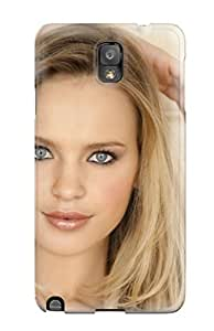 Mary David Proctor Slim Fit Tpu Protector WVYUGrP903bSjkl Shock Absorbent Bumper Case For Galaxy Note 3