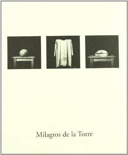 Descargar Libro Fotografías De Migros Torre Milagros Torre De La