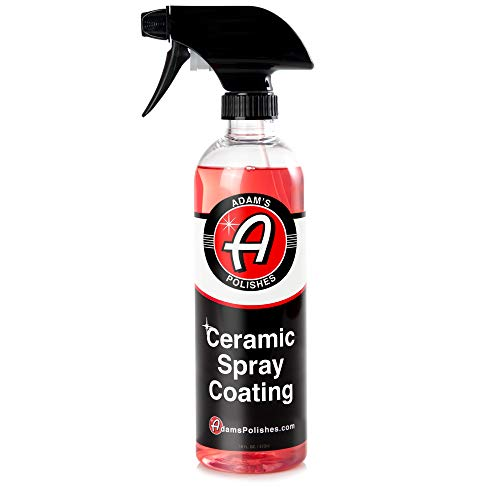 Looking For A Headlight Sealant Wax Have A Look At This