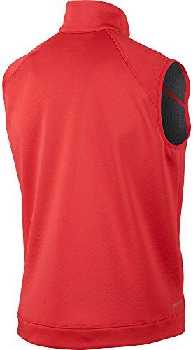 Nike Therma Sphere Men's Training Vest