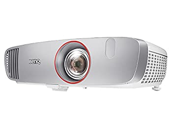 BenQ HT2150ST 1080p Home Theater Projektör