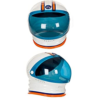 Amazon.com: Astronaut Space Helmet: Clothing