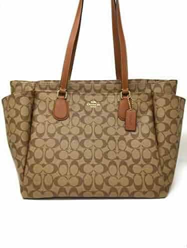 1b7f1caeb6 Shopping Coach -  200   Above - Diaper Bags - Diapering - Baby ...