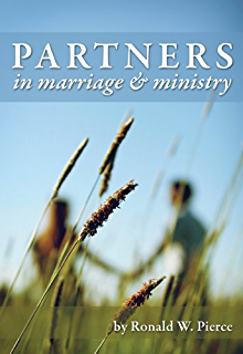 Still side by side kindle edition by janet george religion partners in marriage and ministry fandeluxe Choice Image