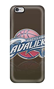 Dana Diedrich Wallace's Shop Best 7975820K50643302 Cleveland Cavaliers Logo Awesome High Quality Case For Samsung Note 4 Cover Case Skin