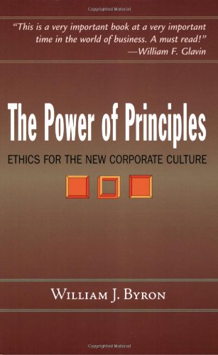 power and culture - 6