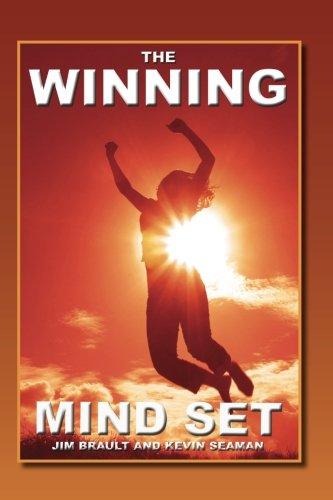 Winning Set - The Winning Mind Set