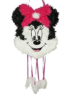 Verbetena, 014000914, piñata basic disney minnie mouse ...