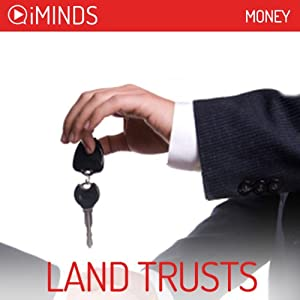 Land Trusts Audiobook