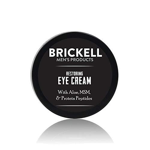 Brickell Men's Restoring Eye