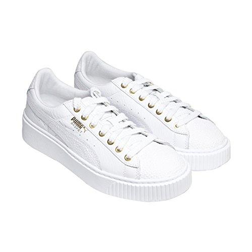 puma-womens-basket-platform-pearlized-wns-fashion-sneaker-puma-white-puma-team-gold-6-m-us