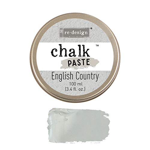 Most bought Bouldering Chalk