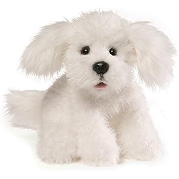 Gund Georgie Dog Stuffed Animal