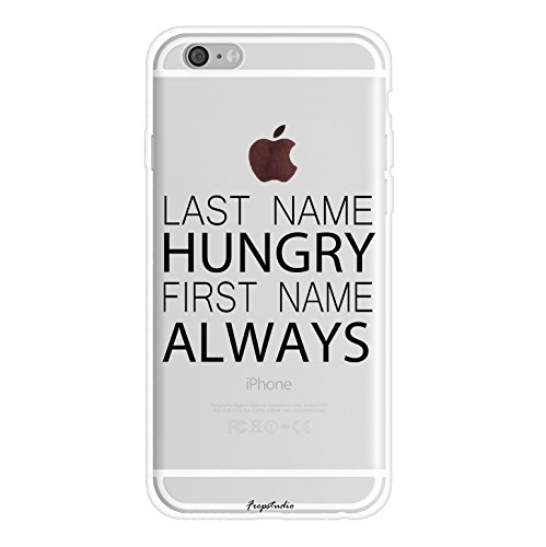 name cases iphone 6s