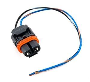 1994 mustang gt fog light wiring diagram 2005 mustang fog light wiring diagram